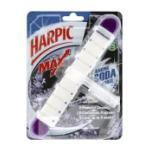 Harpic Max